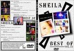 bestof_055__sheila