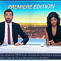 aureliecasse06.2017_08_07_premiereeditionBFMTV