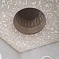 Mosquée Sheikh Zayed6