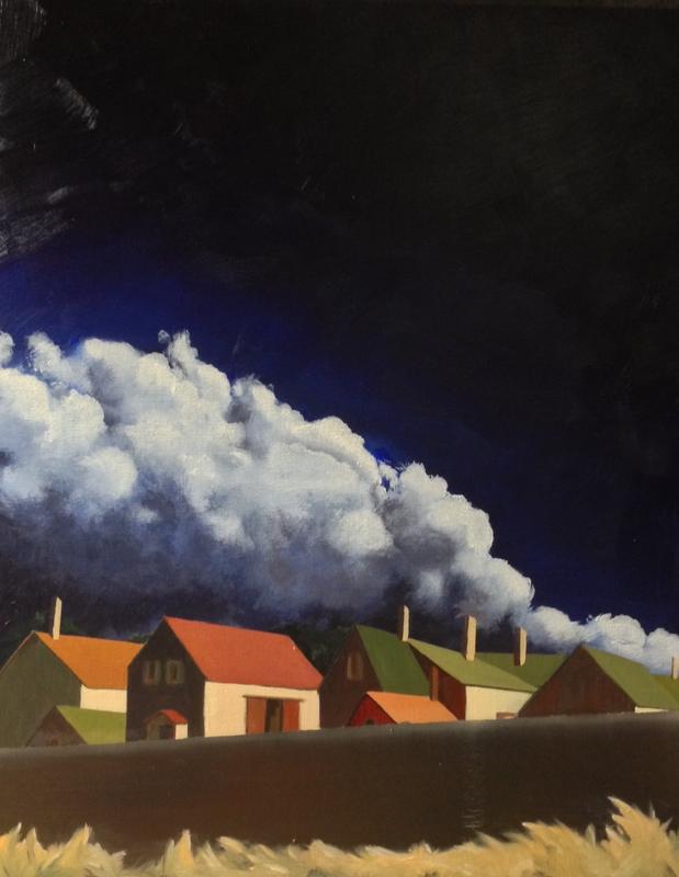 nuages_et_toits_80_100