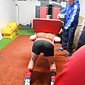 Scrum Machine (7)