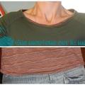 tee shirt raglan vert 2