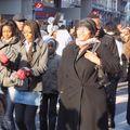 Manifestation 31 janvier 2009 (151)