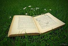 livre herbe