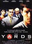the_yards