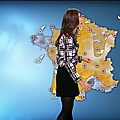 taniayoung07.2015_12_14_meteoFRANCE2
