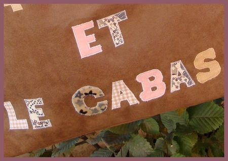 cabas_la_brute_oct_20111