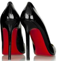 louboutin_pigalle1