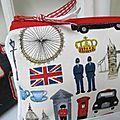 Trousses Londres 009
