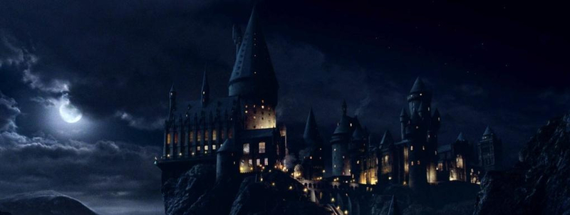 chateau-poudlard-harry-potter