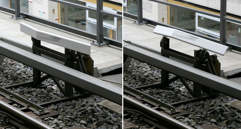 protection-entree-stations-S-Bahn-Berlin