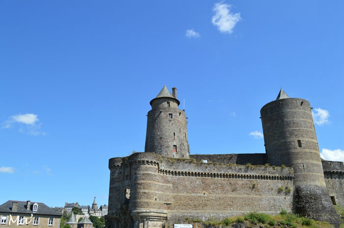 150724_fougeres1