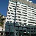 Banque Marocaine du Commerce Interieur