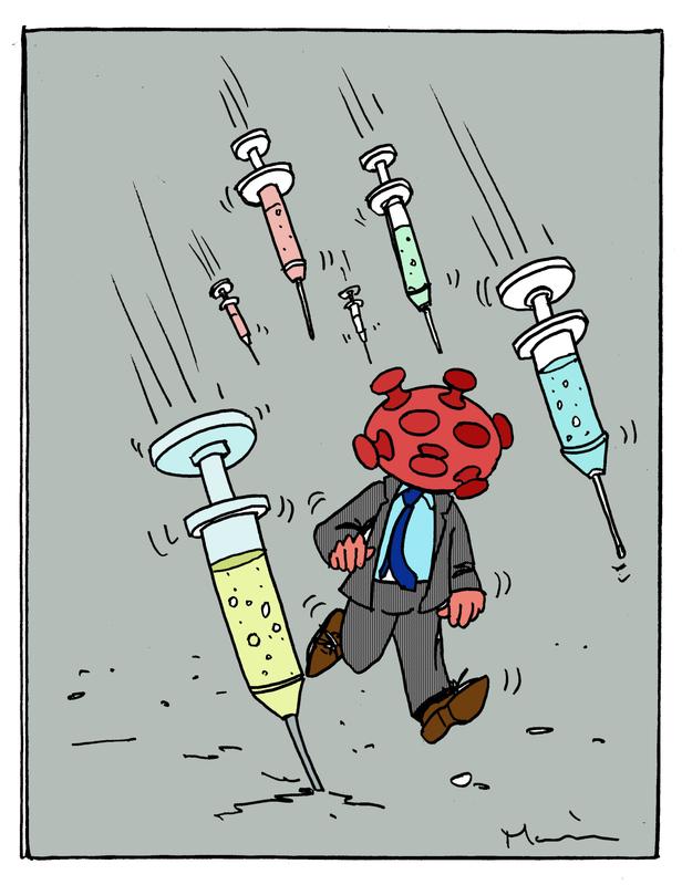 Vacci
