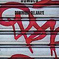 Bombes de dominique delahaye