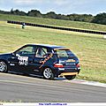 CC_Circuit_de_Bresse_2016_ES2_052