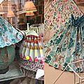 blog 16-24 f-cours et stages-enseignement-formation-abat-jour contrecollés & abat-jour couture-atelier Cadrat Paris