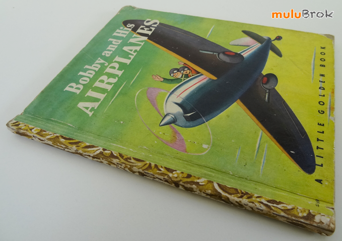 Bobby-and-his-airplanes-03-muluBrok