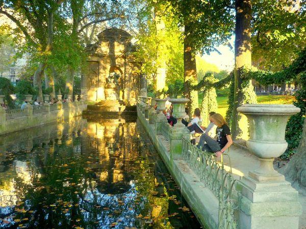 Jardin du Luxembourg 2012 2013 (22)