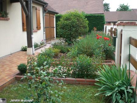 Jardin_cote_rue