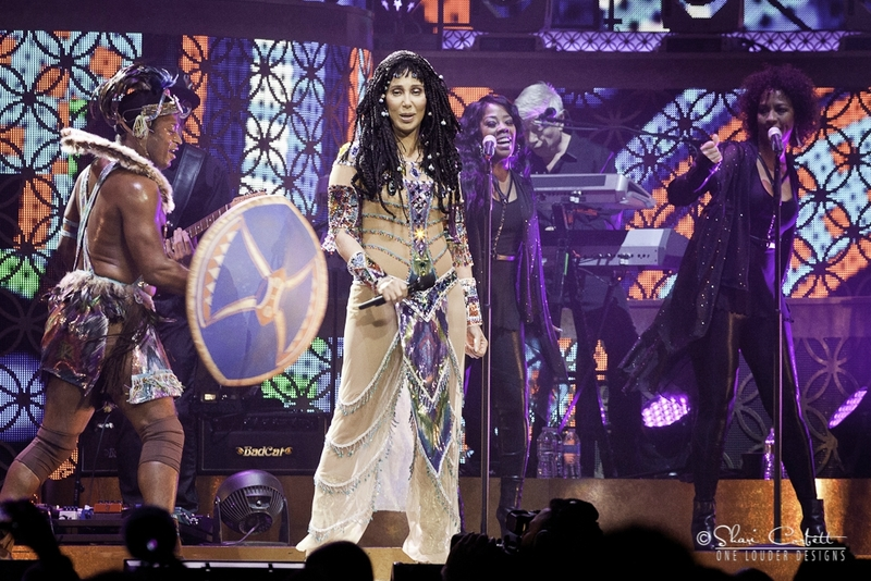 Cher-9-of-9
