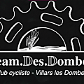 E_TEAM-DES-DOMBES