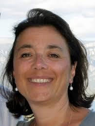 TÉMOIGNAGE DE Anne-Catherine Algoedt