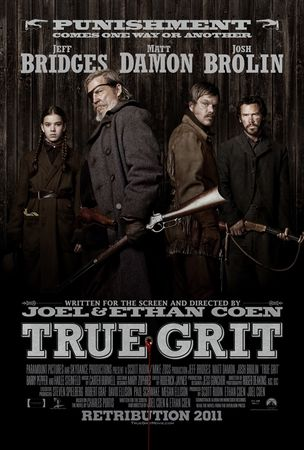 True_Grit