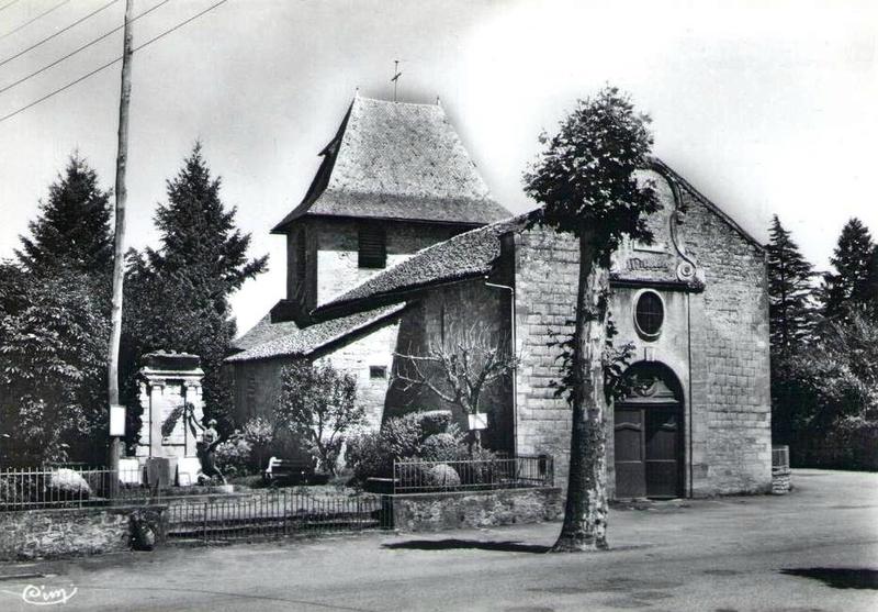 Bretenoux (2)