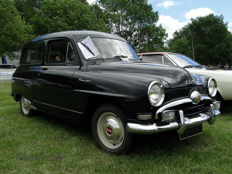 simca-aronde-chatelaine-1955-a
