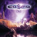 Cosmo_cover