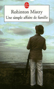 une_simple_affaire_de_famille