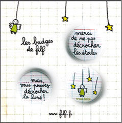 badge_cadeau3
