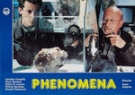 Phenomena lobby card 8