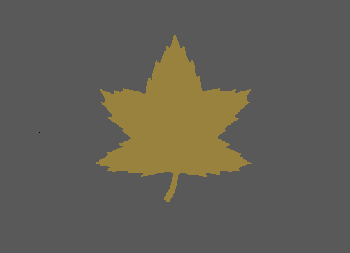 3rd_Canadian