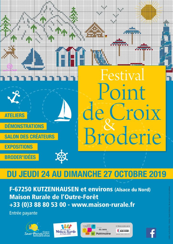 AFFICHE-PDC-2019-724x1024