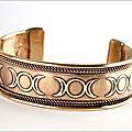 Bracelet magique du grand maître marabout ayetobi