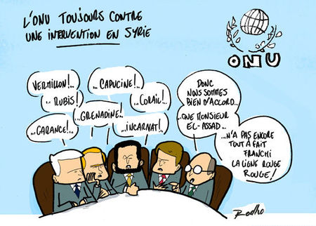 Syrie_intervention_onu_rouge