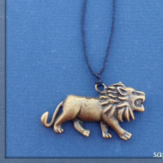 collier-collier-pendentif-lion-en-bronze-su-4852529-p8100620-fc5c7_570x0