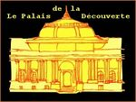 palais_decouverte