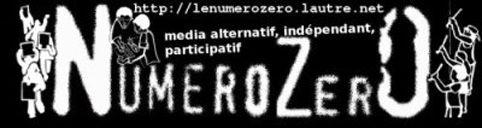 Num_ro_z_ro