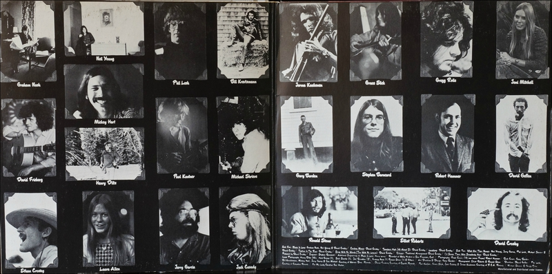 2212-david-crosby-if-i-could-only-remember-my-name-ausgatefold