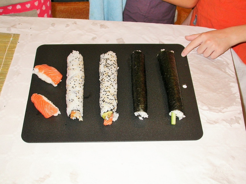 Atelier_Sushis__rouleaux_