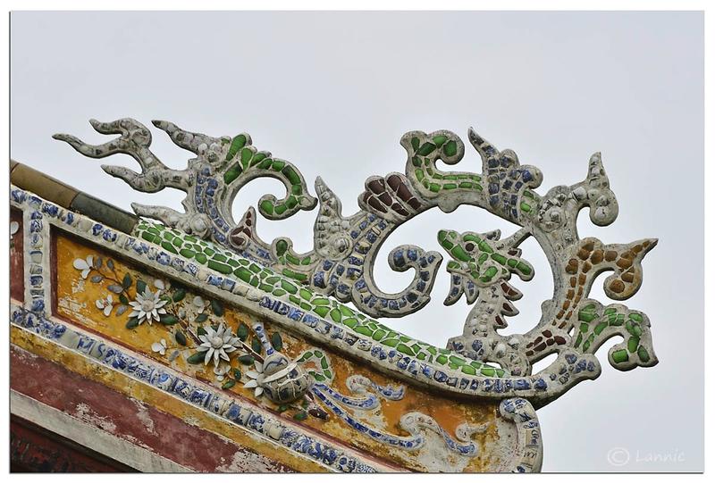 Vietnam_ (486)