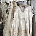 800120.Jeanne D'arc vintage blouse with lace.jpg