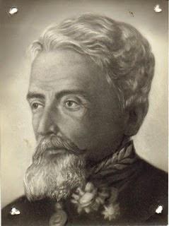 José Mariano de Matos, Cel - 1801-1866.jpg