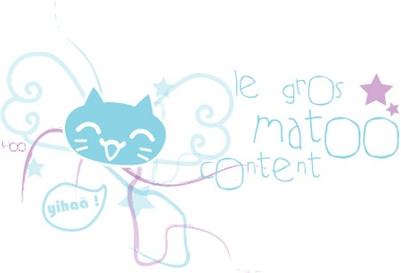 K_loo_content