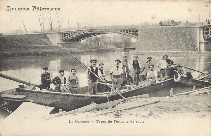 1418886460-Toulouse-Pittoresque-pecheurscompress