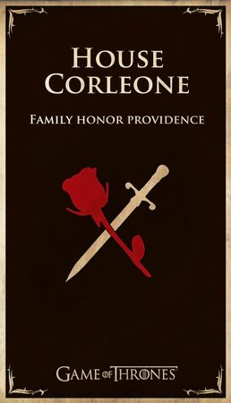 Miguel-Lokia-Game-of-Thrones-House-Corleone