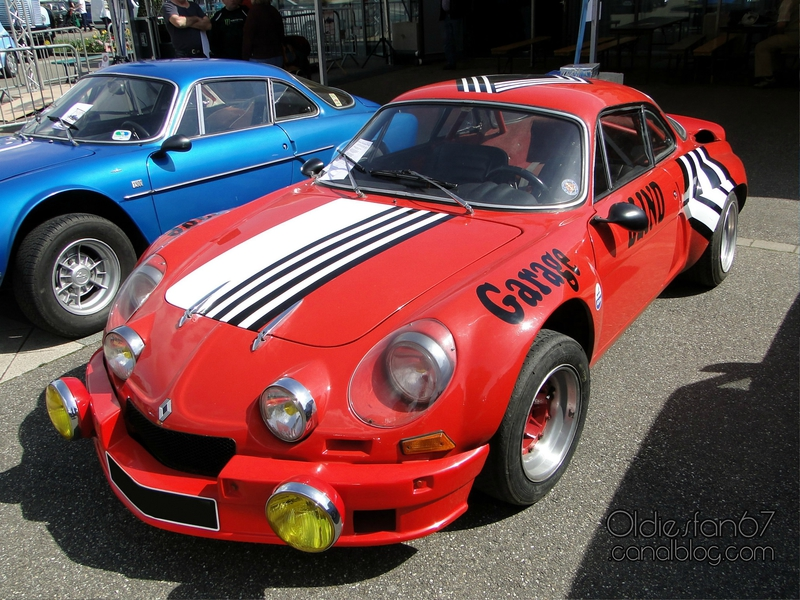 alpine-a110-1962-1977-3